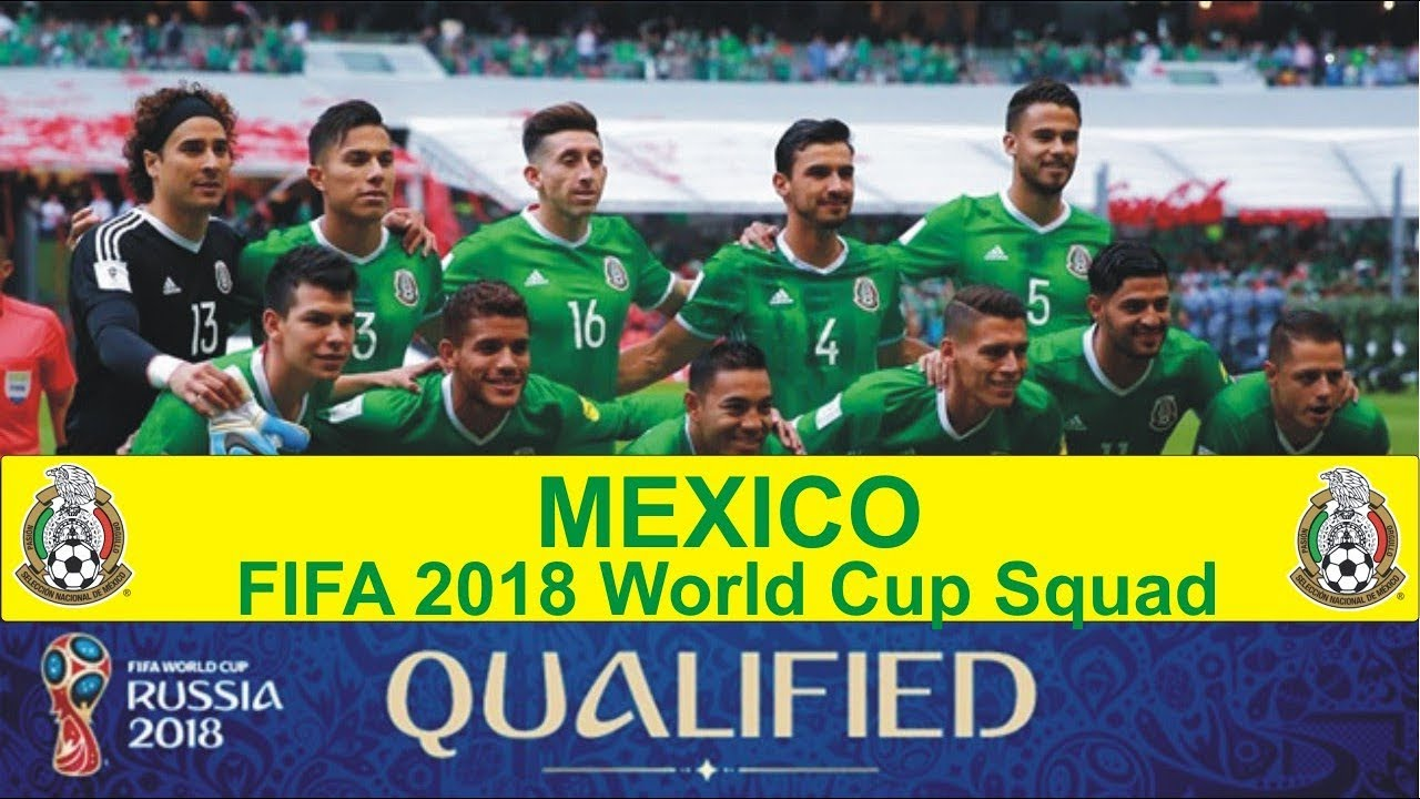 bongdawc18.com-Doi-hinh-world-cup-2018-tuyen-Mexico